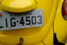 Gruseliger VW-Motor