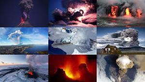 Vulkanen 2