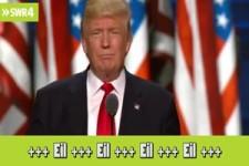 Ich bin der Trump von der Pfalz
