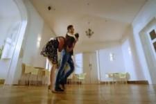 Edelseer - Dancing Star