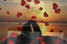 Nana Mouskouri - A Place In My Heart