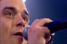 Robbie Williams - Angels Live at Knebworth