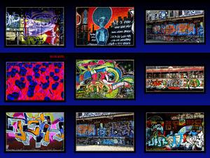 GEPU-Bildermix-182-Graffiti-3-3