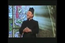Jürgen von der Lippe über die Kirche
