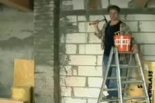 Obi-Hammer-Werbung