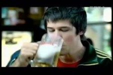 Isenbeck Bier