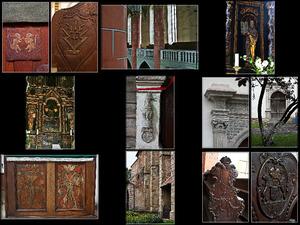 Siebenbuergen-110-Bistriz-Beszterce ev-templom