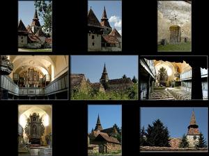 Siebenbuergen-111-Arkeden-Erked ev-templom