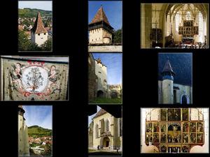 Siebenbuergen-115-Biertan-Berethalom ev-templom