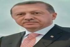 Ist es echt Erdogan oder doch der andere Verbrecher?