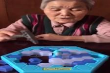 Spannendes Spiel