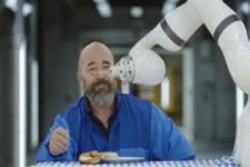 BMW und die neue Technik