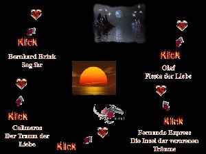 Jukebox - Schöne Musik von Cilli