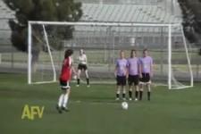 Fussball total AG