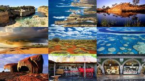 Australien 6