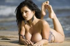 Bikinizeit