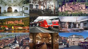 Heidelberg.Erika
