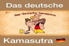 Das deutsche Kamasutra