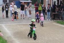 Laufrad-Challenge