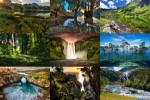 Beautiful-Nature-144.ppsx auf www.funpot.net