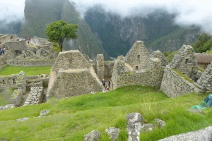 Impressionen aus Peru 3