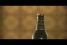 Leckeres Guinness-Bier - geniale Werbung