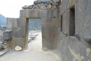 Impressionen aus Peru 4