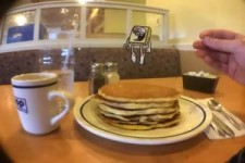 Augmented Reality - super gemacht