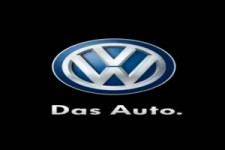 VW-Basic Modell