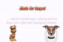 Schrecklicher Hundeangriff auf Menschen