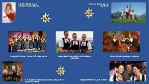 Jukebox - Volkstuemlich Schweiz 001