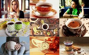 Cups Mugs 1 - Tassen & Becher 1