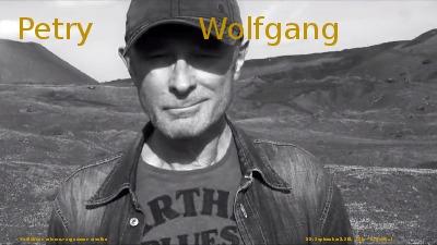 Jukebox - Wolfgang Petry 001