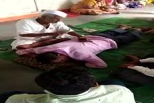 Chiropractors India