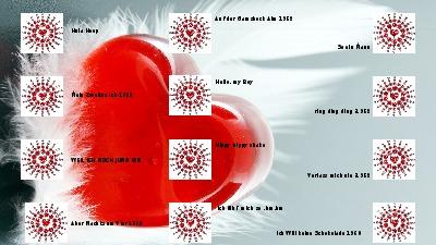 Jukebox - Dany Mann 001