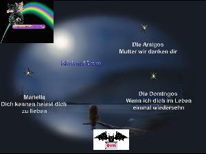 Roccos Musik Welt vom 09082017 5