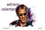 Jukebox---Adriano-Celentano-001.ppsx auf www.funpot.net