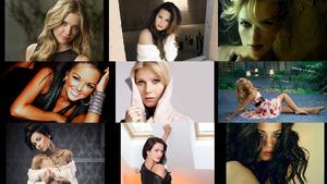 Beauties 144