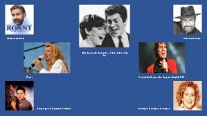 Jukebox - Oldies 1965 - 1
