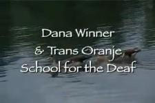 Dana-Winner---Let-the-Children-Have-a-World