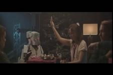 Lidl Weihnachtsvideo 2017