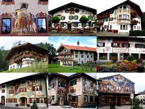 Österreich-Tirol