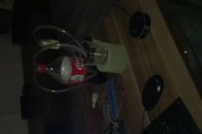Drink mixen