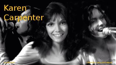 Jukebox - Karen Carpenter 002