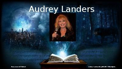 Jukebox - Audrey Landers 001