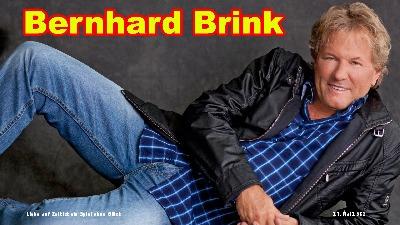 Jukebox - Bernhard Brink 001