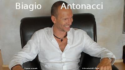 Jukebox - Biagio Antonacci 001