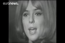 Sängerin France Gall gestorben