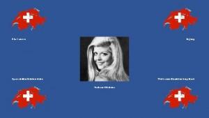 Jukebox - Liane Covi 001