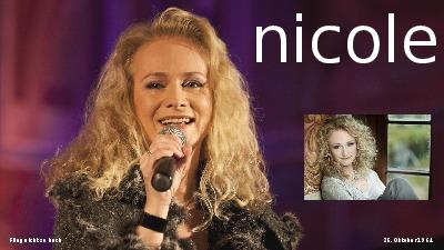 Jukebox - Nicole 001